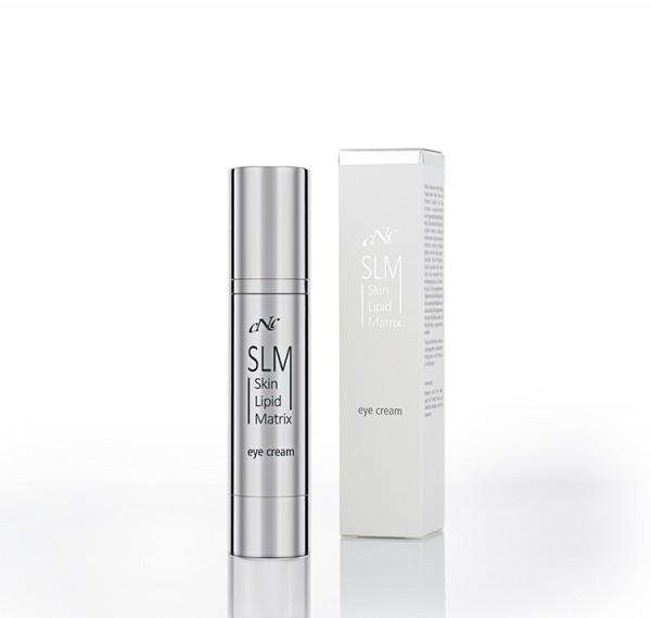 Skin Lipid Matrix Eye Cream, 15 ml - CNC cosmetic