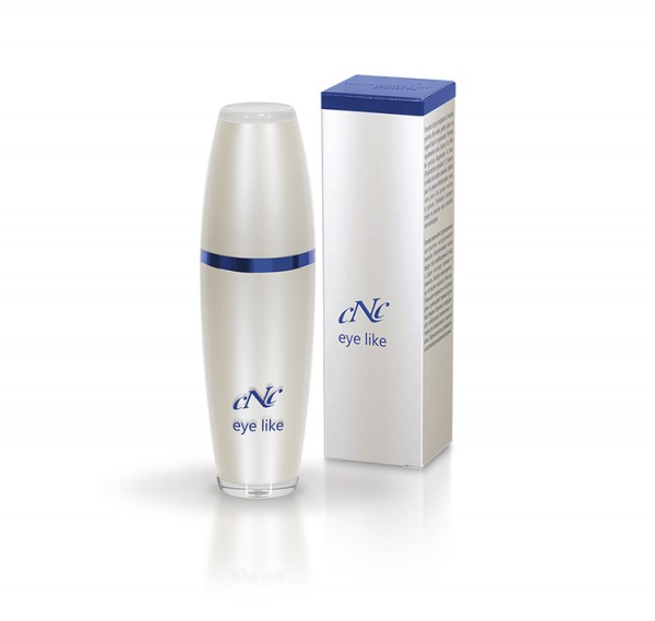 eye like Augencreme, 15 ml - CNC cosmetic moments of pearls
