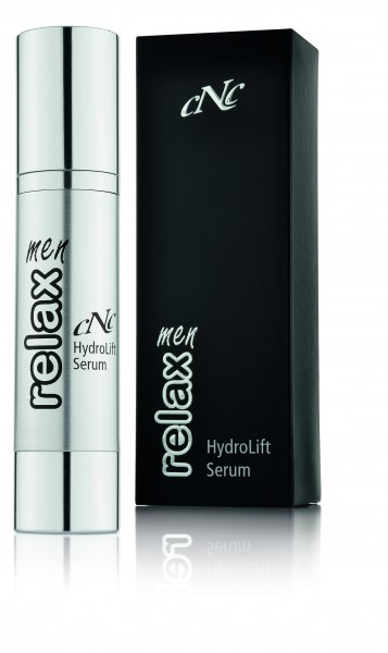for men Hydrolift Serum